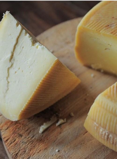 sūrių degustavimas Druskininkuose